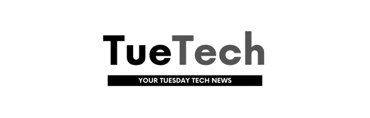 About TueTech
