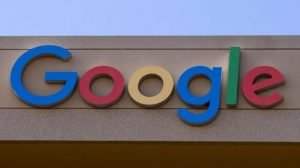 Margaret Mitchell: Google fires AI ethics founder